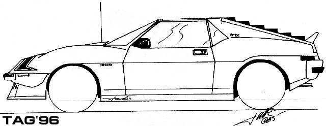 Muscle Cars Mustang Drawings Mustang Size 39 Muscle 39 Cars