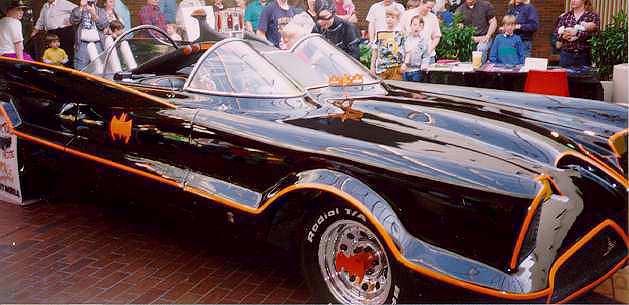 http://www.javelinamx.com/batmobile/batcar01.jpg
